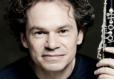 Schubertiade Konzert NR. 4 - Fabio di Casola