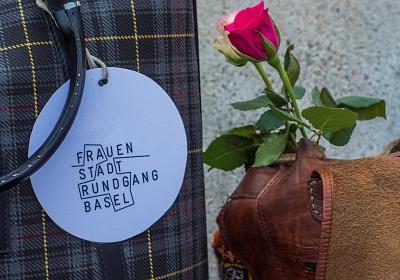 Der lange Weg zum Frauenstimmrecht - mit Riehen Special, Foto: Verein Frauenstadtrundgang